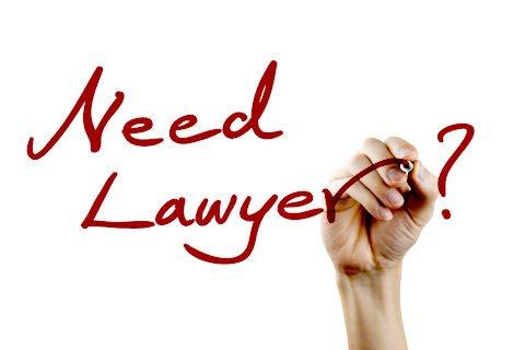 Avvocati difensori d'ufficio: nuovo albo tra 1 mese. Come funziona