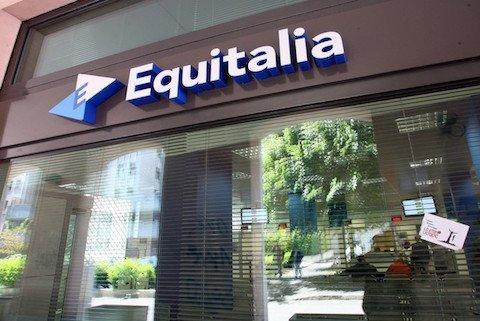 Se la cartella di Equitalia indica solo gli estremi dell'atto registrato