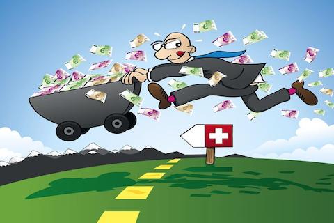 Reato di evasione fiscale: no presunzioni