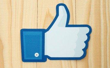 Dopo quanti accessi a Facebook sul lavoro si viene licenziati?