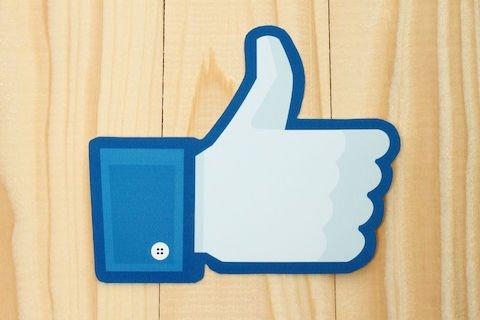 Facebook: come fare una campagna elettorale social vincente