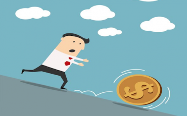 Come recuperare un credito da lavoro?