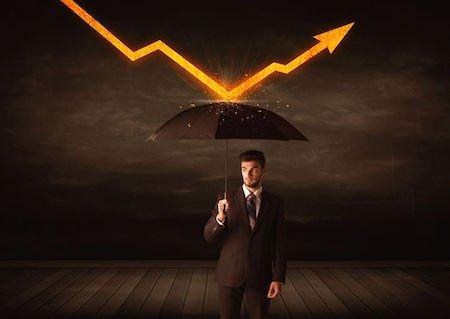Trust a titolo gratuito, revocatoria dei creditori più facile
