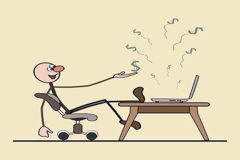Indagini in banca del fisco: operazioni in conto da giustificare