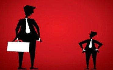 Restituzione di somme pagate al lavoratore: al netto di tasse e contributi