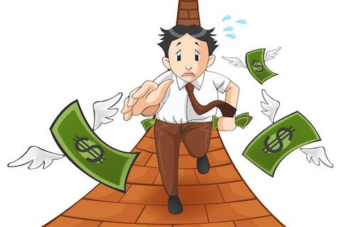 Pignoramento: blocco dello stipendio anche con cessione del quinto