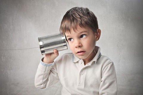 Linea del telefono guasta: come difendersi