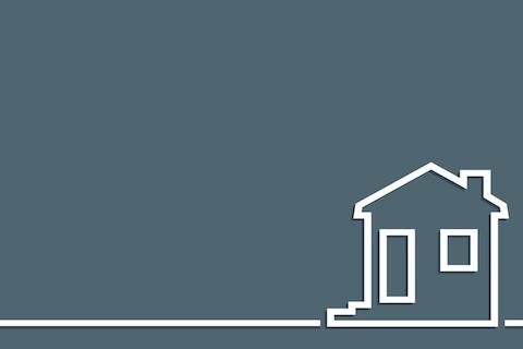Inquilino moroso: si fa la fattura con IVA?