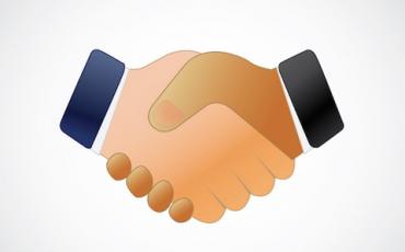 Assenza in mediazione: condanna al pagamento del contributo unificato