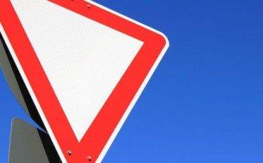 Cartella Equitalia per multa stradale: come annullarla
