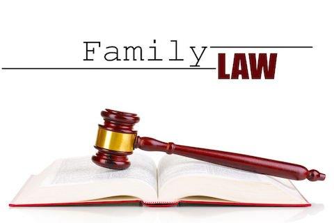 Negoziazione assistita per separazioni/divorzi: se il PM dà parere negativo