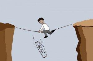 Nuovo Bando Microcredito presentazione domande da meta maggio 2015