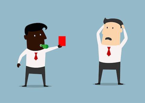La responsabilità patrimoniale del pubblico dipendente