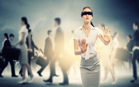 Opzione donna, pensionamento possibile anche dopo il 2015