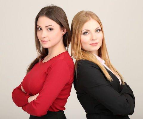 Pensione di reversibilità: come si divide tra due mogli?