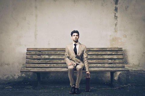 La pensione di reversibilità si può ereditare?