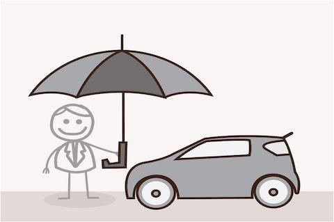 Polizza assicurazione: se aumenta il premio ma non hai fatto incidenti