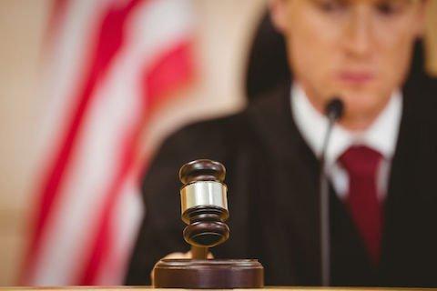 Quali sono i pericoli della scelta del giudizio abbreviato?