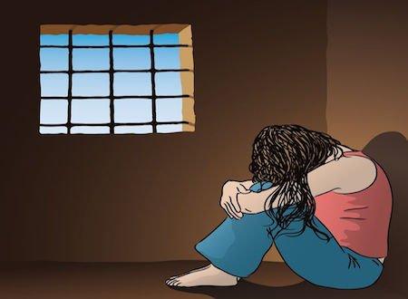 Reati non più puniti e archiviati per tenuità del fatto