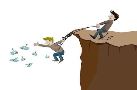 Rinegoziare o sostituire il mutuo troppo oneroso