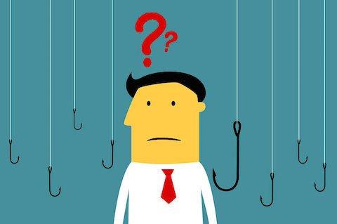Se accetto un nuovo lavoro perdo la disoccupazione (Naspi)?