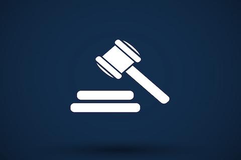 Pignoramento della casa: la notifica del creditore e la perizia del CTU
