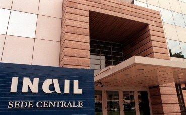 Imprese artigiane: come funziona il premio Inail?