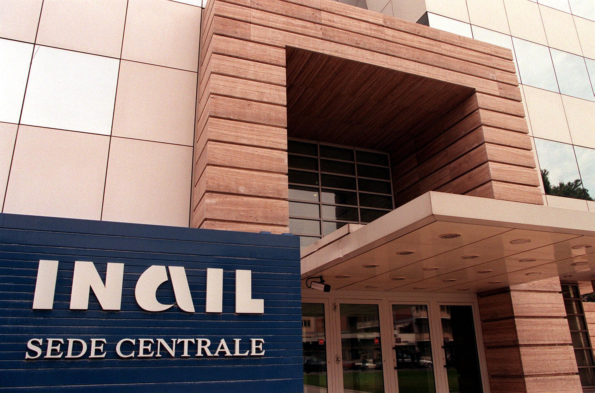 Inail, concorso pubblico per assunzioni di tecnici e ingegneri