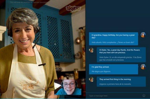 Skype Translator, noi lo abbiamo provato davvero!