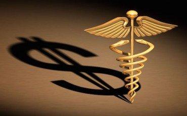 La guardia medica non è tenuta alla visita domiciliare