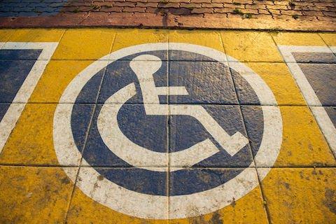 Isee: per i disabili fuori esenzioni, agevolazioni e contributi