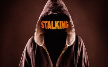 Stalking: quando denunciare
