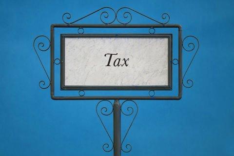 Cassetto fiscale più ricco per gli studi di settore