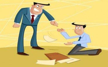Trasferimento del lavoratore: come quando e perché