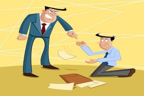 I cosiddetti lavoratori a partita IVA sono regolari?