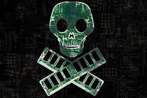 Truffe, hacker e prelievi sul conto online: come difendersi