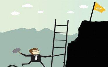 Fallimento azienda e fondo di Garanzia Inps: come accedere