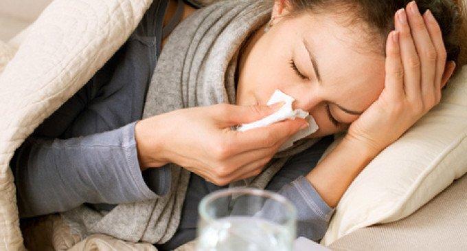 Malattia e visita fiscale 2016 del medico INPS: può essere evitata?