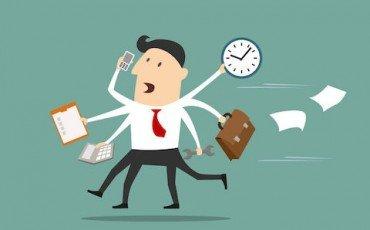 Lavoro straordinario e retribuzione ferie: a chi spetta la prova