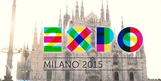 Expo 2015: Storia e aneddoti dell'Esposizione Universale