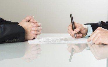 Mediazione e negoziazione assistita: in arrivo la riforma
