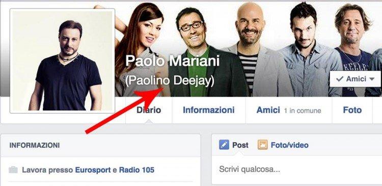 nome-tra-parentesi-facebook-750x366