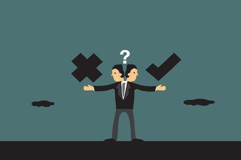 Naspi: come calcolare la disoccupazione e i contributi figurativi