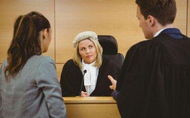 La prova testimoniale nel processo civile: come funziona?