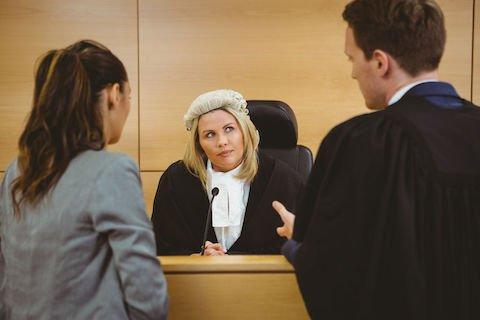 Capitoli di prova nel processo civile: fac simile e regole