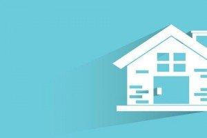 Casabook immobiliare agevolazione prima casa anche in - Detrazioni fiscali in caso di vendita immobile ...
