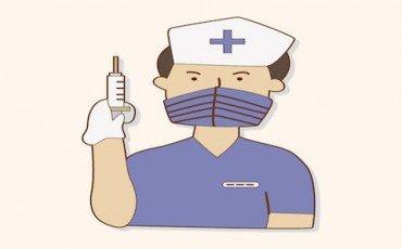 Riforma delle professioni sanitarie: approvato il Ddl Lorenzin
