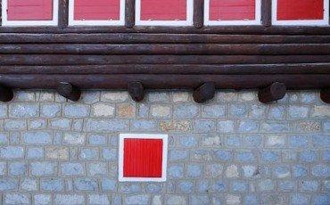 La confisca penale delle costruzioni abusive