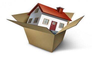 Affitto l inquilino ha diritto di trasferire la residenza - Diritto di abitazione su immobile in comproprieta ...