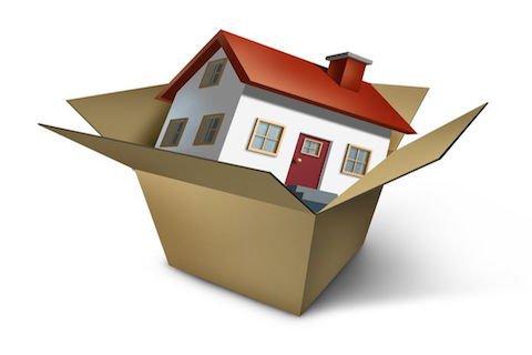 Rilascio di immobile affittato senza contratto: la prova in causa